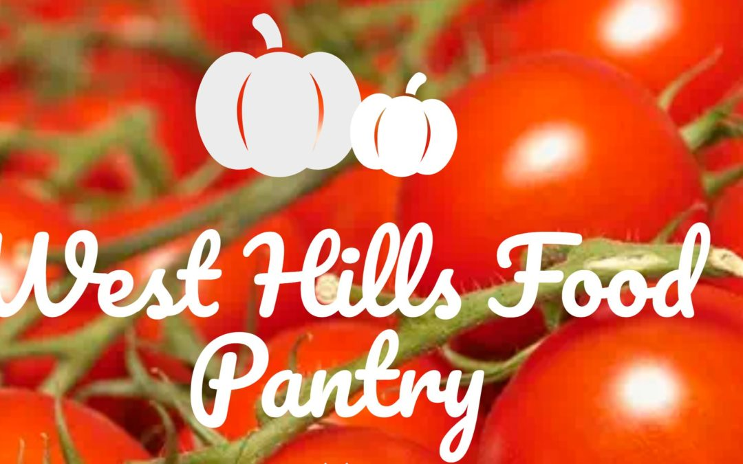 West Hills Food Pantry